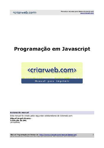 manual-program-javascript.pdf